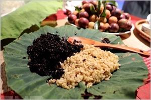 Le Vietnam fête le Têt Doan Ngo