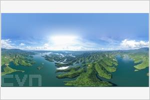 Le géoparc de Dak Nông reconnu géoparc mondial par lUNESCO