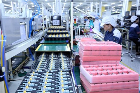 Investir au Vietnam des alternatives durables