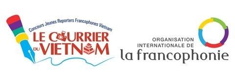 Lancement de la 4e édition du concours Jeunes Reporters Francophones - Vietnam
