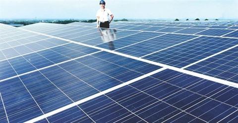 Des entreprises sud-coréennes augmenteront leurs investissements dans lélectricité au Vietnam