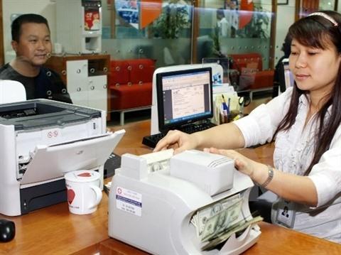 Les envois de devises à Hô Chi Minh-Ville dépasseraient 5 milliards de dollars en 2019