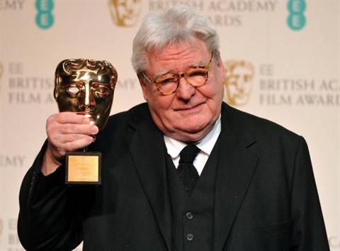 Mort du réalisateur de Midnight Express Alan Parker à 76 ans