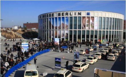 Le vietnam participera un salon touristique berlin - Salon tourisme berlin ...