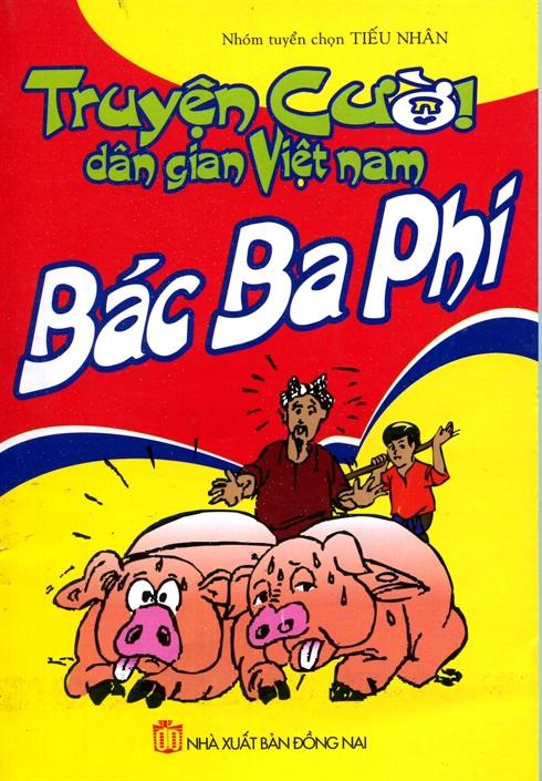 Contes Vietnammiens