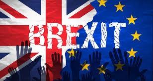 Londres table sur une croissance ralentie pendant cinq ans en plein Brexit