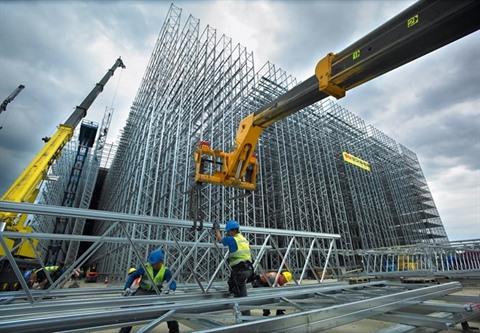 LASEAN appelée à fluidifier les investissements dinfrastructure