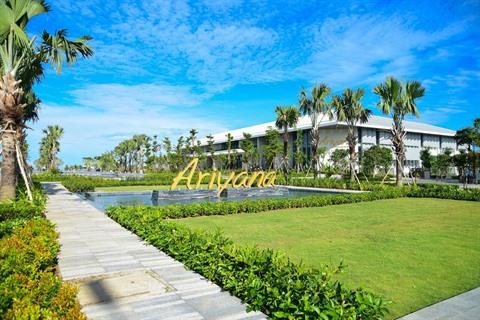 APEC 2017 : Le Vietnam au cœur dune grande exposition à Dà Nang