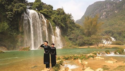 Promotions estivales 2017 chez Saigontourist Travel Services