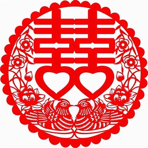 Favori Amour et mariage des Vietnamiens d'hier et d'aujourd'hui - Le  GI62