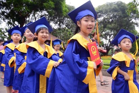 Le Vietnam ne cesse pas ses efforts  pour garantir les droits de l'homme