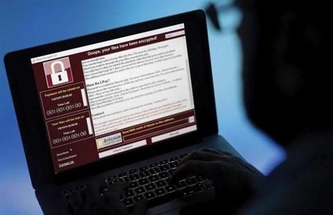 Nigérian escrocs rencontres en ligne