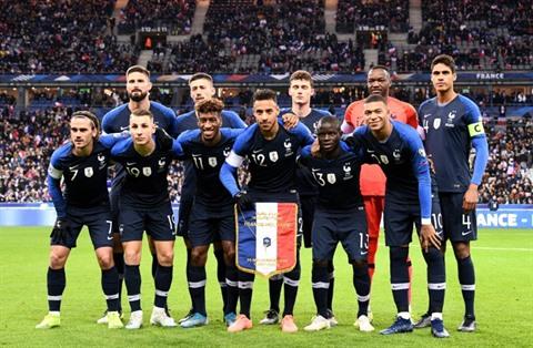 Euro-2020 : encore un an de chantier pour les équipes, les villes et les fans - Euro 2020