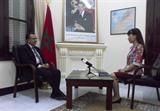 Vietnam - Maroc : relations historiques et perspectives prometteuses de coopération
