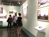 Une journée au Musée des vestiges deguerre à Hô Chi Minh-Ville