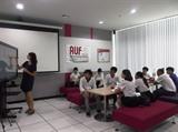 Francophonie universitaire en Thaïlande