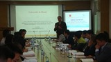 Projet d'intégration d'une démarche-qualité dans la gouvernance universitaire