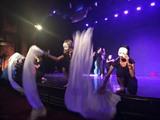 Le Festival PAS, passion des arts de la scène franco-vietnamienne