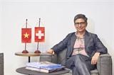 La coopération Vietnam - Suisse a le vent en poupe