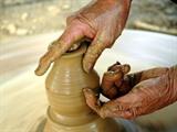 La céramique de Thanh Hà, quintessence des métiers traditionnels du Vietnam