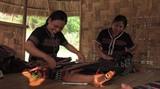 Découverte des particularités culturelles de l'ethnie Tà Oi