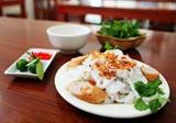 Le ravioli du village de Kênh, une saveur naturelle