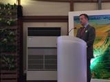 La France conjugue ses efforts avec le Vietnam dans la protection de l'environnement