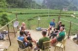 Le homestay en plein essor dans les localités montagneuses du Nord