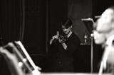 François Bibonne et son aventure musicale au Vietnam
