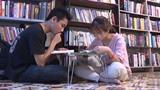 D Free Book et son message de partage des connaissances