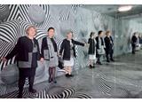 Nguyên Thu Thuy, la céramiste des espaces urbains