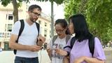 Will Phap, le vlogger français à Hanoï