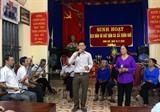Hà Nam préserve et promeut l'art traditionnel