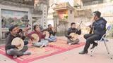 Préserver les valeurs de la musique traditionnelle du Vietnam