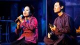 Les artistes conjuguent leurs efforts pour préserver le chant xâm