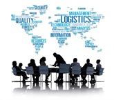 Logistique : il faut améliorer la qualité des ressources humaines