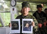 L'EI reste une menace en Asie du Sud-Est malgré la mort de chefs islamistes