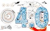 La révolution industrielle 4.0 ouvrira de nombreuses opportunités aux startups