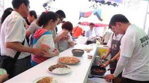 Bientôt la fête culturelle et gastronomique Vietnam - République de Corée