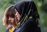 Assassinat de Kim Chol : deux femmes plaident non coupable