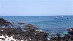 Le Vietnam favorise le tourisme et le commerce au Chili