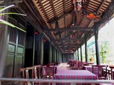 Thua Thiên-Huê renforce la protection et la valorisation des maisons avec jardin