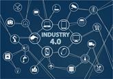 Pour une meilleure intégration des PME à la 4e révolution industrielle