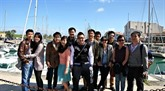 Plus dopportunités demploi pour les anciens étudiants vietnamiens en France