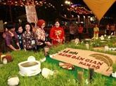 Le Festival des gâteaux traditionnels du Sud 2018 dévoile sa programmation
