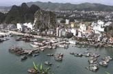 Le Vietnam envisage douvrir trois nouvelles zones économiques spéciales