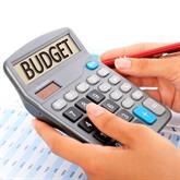 LAssemblée nationale adopte le budget de lÉtat pour 2018