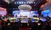 ASEAN3 est une base solide pour la Communauté économique de lAsie de lEst