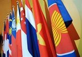 Singapour propose le thème de lASEAN 2018