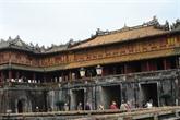 Thua Thiên-Huê partage ses expériences dans la préservation des patrimoines avec Gyeongju